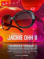 Ofertas de Ray-Ban, Jackie Ohh II