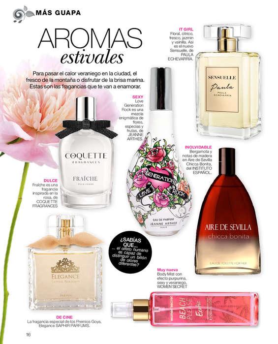 donde comprar los perfumes mas baratos