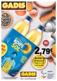 Koipe Sol