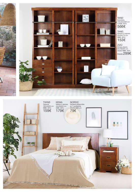 Tiendas De Muebles En Cornella De Llobregat Great Cuna - Banak ...