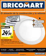 Ofertas de Bricomart, Bricobombazos - Madrid