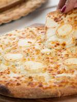 Ofertas de Domino's Pizza, Domino's