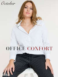 Office Confort