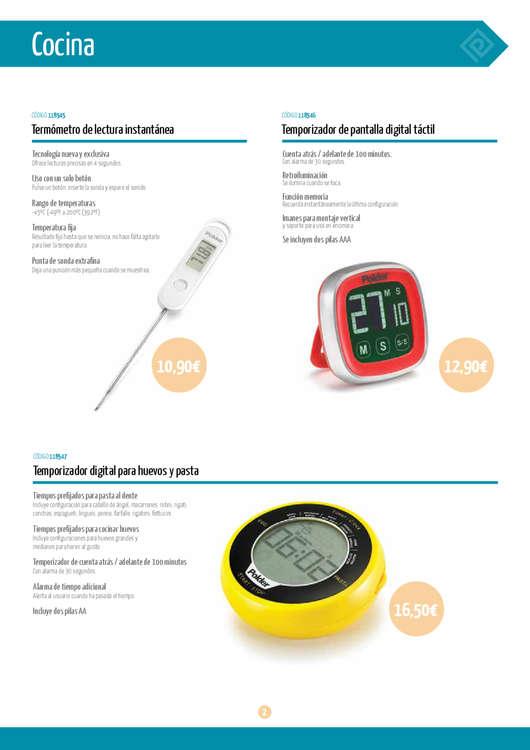 Ofertas de FerrCASH, Polder: Lifestyle Solutions