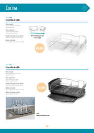 Polder: Lifestyle Solutions
