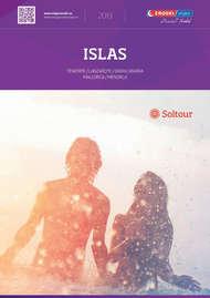 Islas 2019