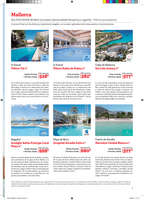 Ofertas de Eroski Viajes, Islas 2019