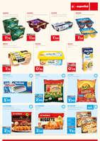 Ofertas de SuperSol, El fin de semana del súper-mercado