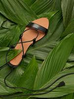 Ofertas de ( Sfera ), Tropical Jungle