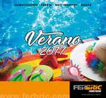 Ofertas de Ferbric, Verano 2017