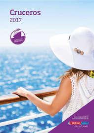 Cruceros 2017