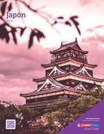 Ofertas de Eroski Viajes, Japón 2018