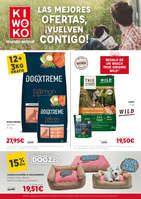 Ofertas de Kiwoko, Las mejores ofertas