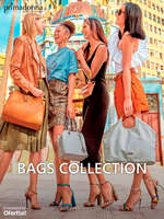 Ofertas de Primadonna Collection, Bags Collection