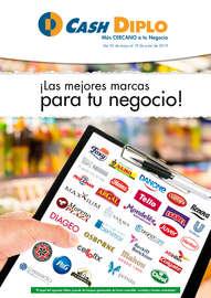 79976992 ¡Las mejores marcas para tu negocio! AbrirCatálogo