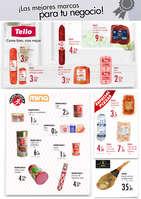 Ofertas de Cash Diplo, ¡Las mejores marcas para tu negocio!