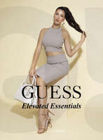 Ofertas de GUESS, Elevated Essentials