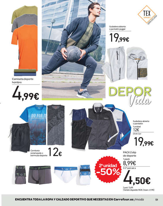Comprar Sudaderas hombre barato en Vigo - Ofertia ce921763f53