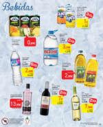 Ofertas de Carrefour Market, Carrefour Market