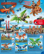 Ofertas de Playmobil, The Movie 2019