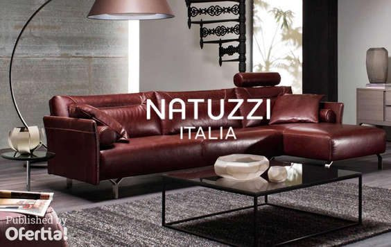Natuzzi Outlet natuzzi outlet denton leather sofa with natuzzi outlet cool