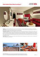 Ofertas de Soltour, Marruecos 2019