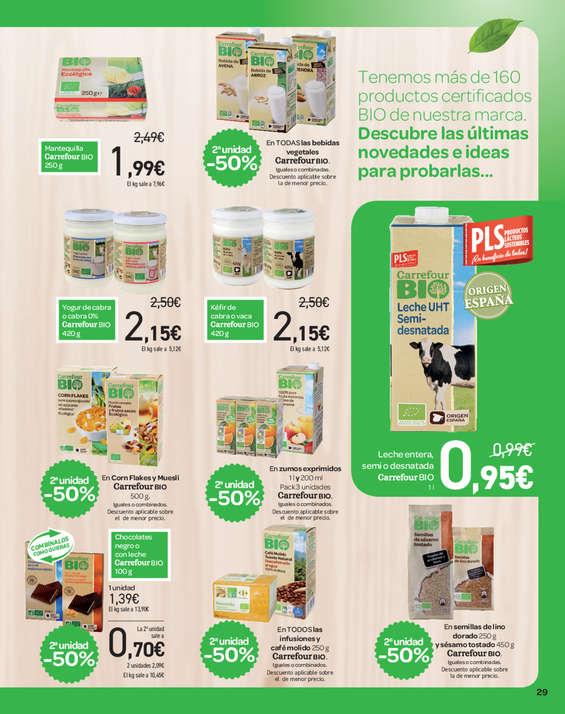 dc95f8d4e7e Comprar Complementos alimenticios barato en Vitoria-gasteiz - Ofertia