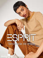 Ofertas de Esprit, Tendencia de moda