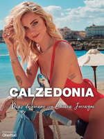 Ofertas de Calzedonia, Días de verano con Chiara Ferragni