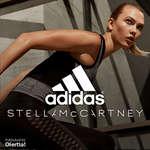 Ofertas de Adidas, Adidas by Stella McCartney