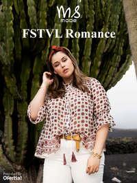 FSTVL Romance