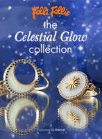Ofertas de Folli Follie, The Celestial Glow Collection