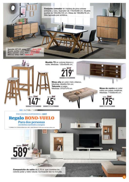 Comprar mueble mueble de cocina with comprar mueble for Donde puedo encontrar muebles baratos