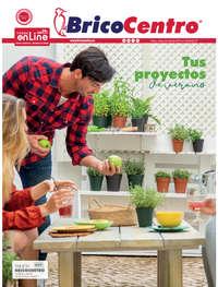 Tus proyectos de verano - Ourense