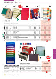 Papereria i manualitats 2017