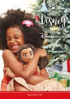 Ofertas de Disney Store, Regala Disney