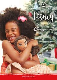 Regala Disney