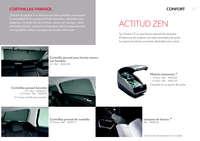 Accesorios Citroën C5