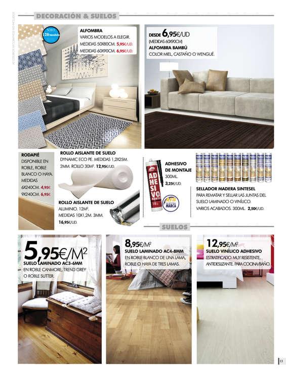 Suelo barato interior amazing suelo with suelo barato - Suelo barato interior ...