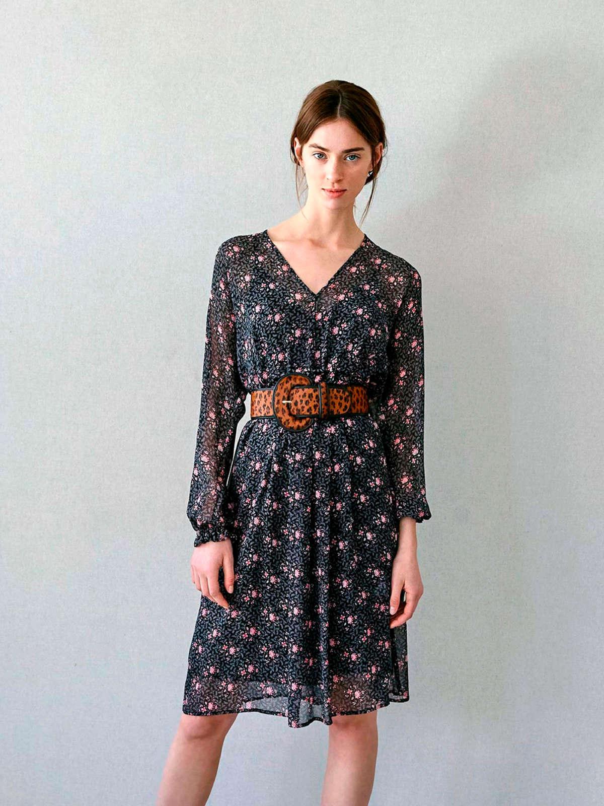 Alquiler vestidos fiesta donostia