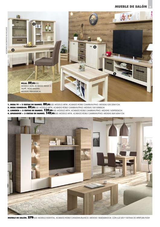 Comprar Conjunto mesa y sillas comedor barato en Ourense ...