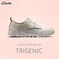 Trigenic. Colección Mujer