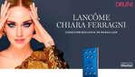 Ofertas de Druni, Lancôme Chiara Ferragni