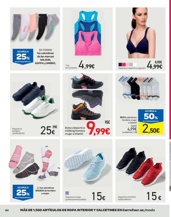 Zapatillas En León Barato Deporte Ofertia Hombre Comprar 6vxdw1pq1