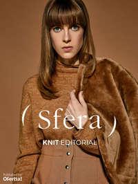 Knit Editorial