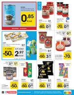 Ofertas de Eroski Center, 2a unidad hasta el -80% - Eroski Center