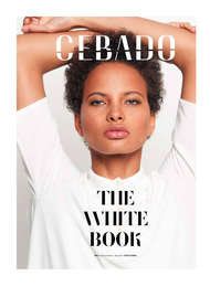The White Book