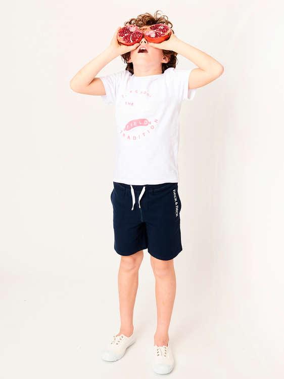 1f0070c029315 Comprar Ropa deportiva niño barato en Madrid - Ofertia