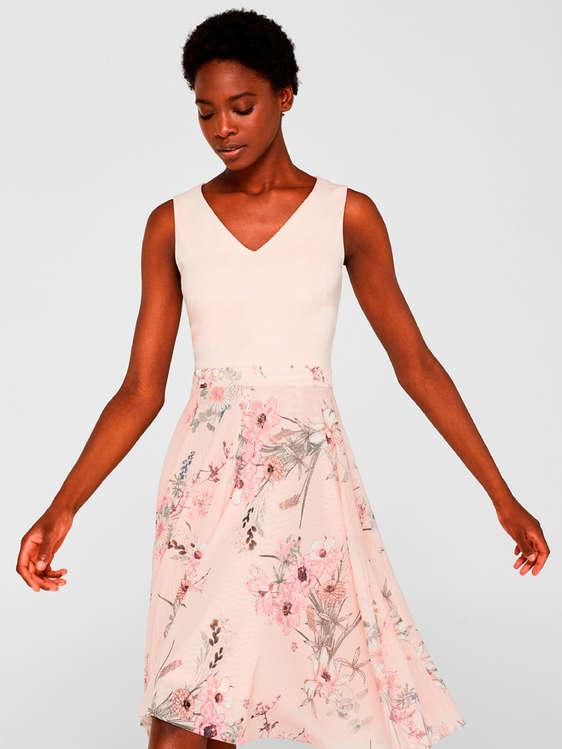 a933cd3fa Comprar Vestidos de fiesta barato en Noia - Ofertia