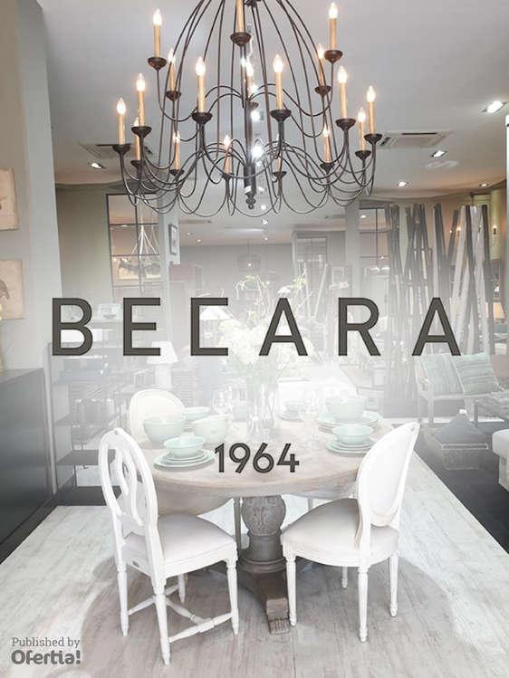 Comprar Conjunto mesa y sillas comedor barato en Sevilla - Ofertia